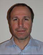 Dr Martin Lamontagne MD, Dipl. Méd. Sport