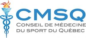 logo-cmsq