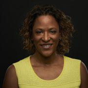 Dre Alexandra Bwenge MD, Dipl. Méd. Sport