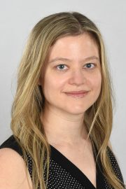 Dre Marie-Lyne Nault MD