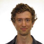 Dr Mathieu Boudier-Revéret MD