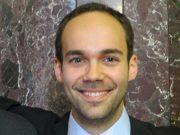 Dr Maxime Tétreault MD