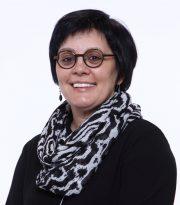 Dre Suzanne Leclerc MD, Dipl. Méd. Sport