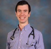Dr Alexandre Lavigne