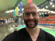 Dr Luc De Garie MD