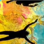 Appels à rouvrir les piscines en «bulles» ou en solo